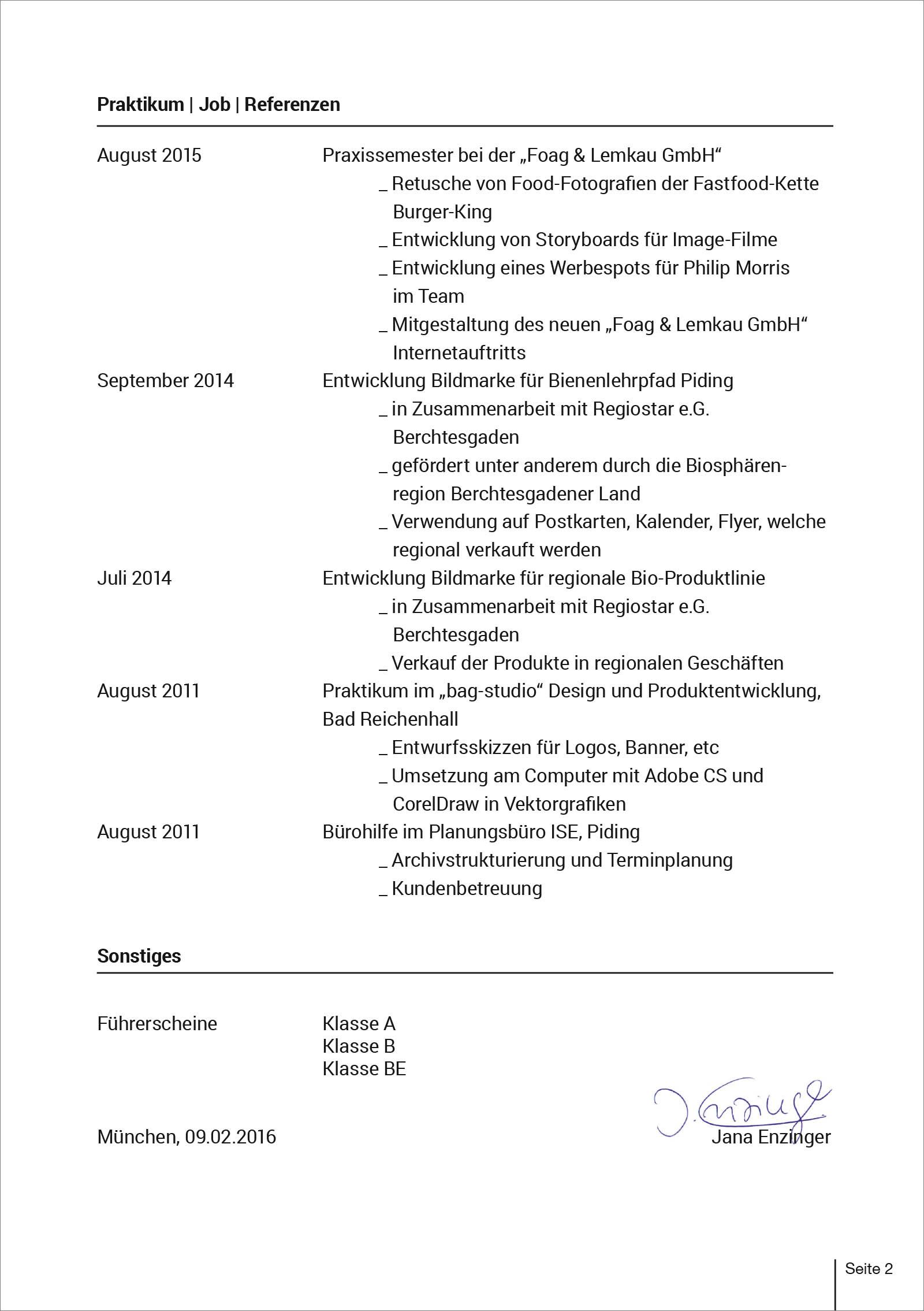 Niedlich Kassierer Probe Lebenslauf Job Zeitgenössisch - Entry Level ...